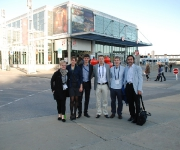 ISMRM Montreal 2011