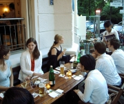 ISMRM Berlin 2007