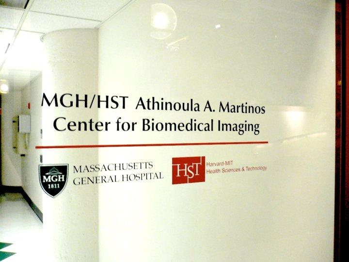 MGH / Cheng Lab   Berlin–Boston